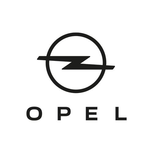 Opel Beerens