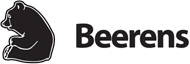 Beerens Corporate