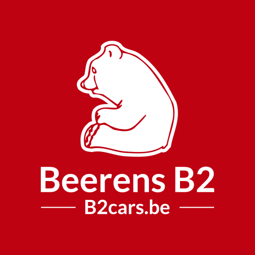 B2 Cars