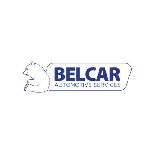 Belcar