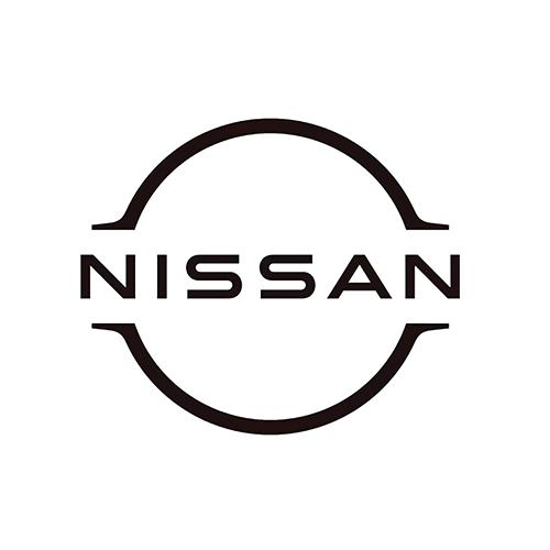 Nissan Beerens